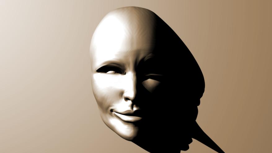 Η Αποκριά, η μάσκα και το μασκάρεμα