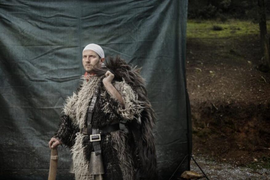 Οι βραβευμένες φωτογραφίες των Κωδωνοφόρων της Α. Μακεδονίας