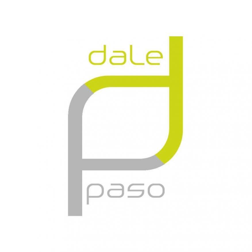 DalePaso